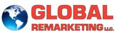 Global Remarketing